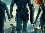 Captain America: Winter Soldier [recensione]