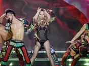 migliori canzoni Britney Spears