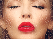 Kylie Minogue Kiss Once [recensione]