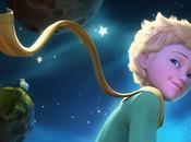 primo teaser film Piccolo Principe