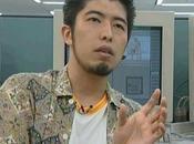 (Silent Hill), Kono (Clock Tower) Shimizu (Ju-On) collaborano!