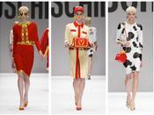 Milan Fashion Week 2014: anticipazioni prossima estate