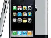 L'evoluzione dell'iPhone .Gif ipnotizzante