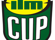Cup: continua marcia Canterbury, Counties segnali positivi
