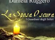 """Recensione: Sposa Oscura"""" Daniela Ruggero (Lettere Animate edizioni)"""