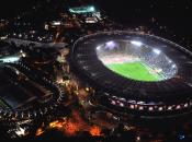 Euro 2020, allo stadio Olimpico Roma partite della fase gruppi quarto. Scelte altre tredici città europee