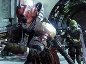 Xbox Live Weekly settembre 2014 Rubrica