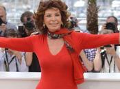 Auguri Buon Compleanno Sophia Loren: anni Mito