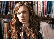 """""""Witches East Rachel Boston sulla morte Ingrid cosa accadrà adesso"""