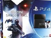 Ecco lista completa BUNDLE disponibili PlayStation
