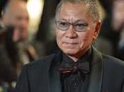 "Festival Internazionale Film Roma: ""Maverick Director Award"" Takashi Miike"