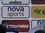 duro sfogo Gattuso italo-anglo-greco