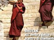 nuovo giornale #viaggi: Magazine