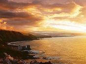 Tenerife: vacanza sull'isola sogni. L'intervista viaggiatori
