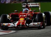 Analisi giri veloci Fernando Alonso: terza posizione possibile!!