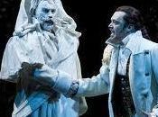 GIOVANNI, MITO MORALE #opera #teatro #mozart