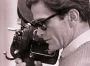 Pasolini, curiosità regista suoi film sapete