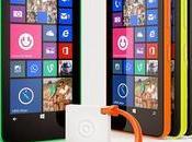 Nokia Treasure Mini aiuta cercare oggetti smarriti