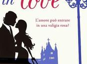 Anteprima: London love Melinda Miller