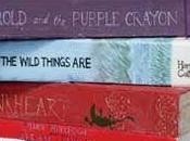 Storie parole altri libri