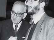 Omaggio Rosario Assunto vent'anni dalla morte grande filosofo
