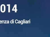 all'9 novembre Cagliari ospita settima edizione Festival Scienza. Scienza Aiuta.