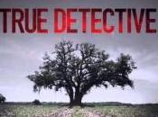 True Detective Colin Farrell sarà protagonista