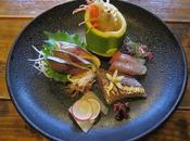 cucina Giapponese patrimonio culturale Unesco