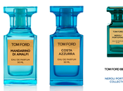 PROFUMO: NEROLI PORTOFINO COLLECTION FORD
