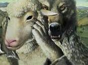 L'UOMO ANIMALE POLITICO? #politica #hobbes #aristotele