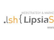 Collaborazione con: LipsiaShop