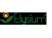 Collaborazione con: Elysium World