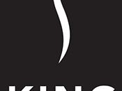 Collaborazione King Ginseng Coffee