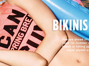 Tally Weijl Bikini swimwear