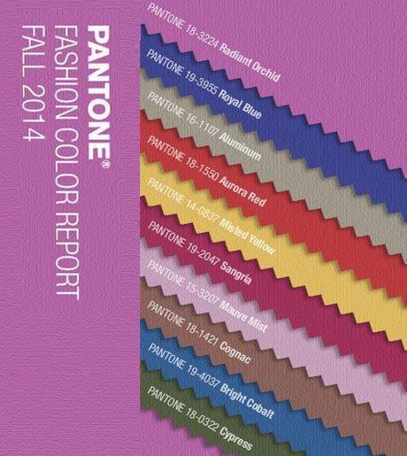 pantone-color-report-fall-2014