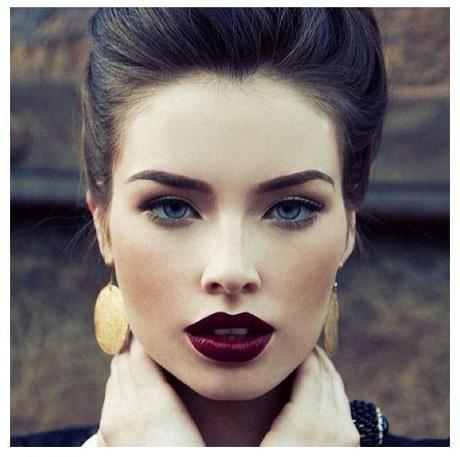 makeup-trends-fall-2014