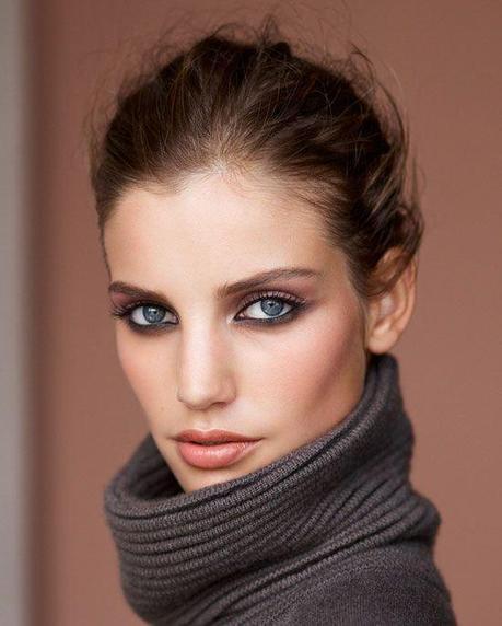 makeup-trend-fall14