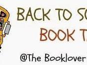 Back School Book