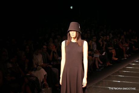 Day #4 Milano Fashion Week SS 2015!
