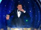 Sanremo 2011, seconda serata: svendita d'antiquariato, fuori Patty Pravo Albano