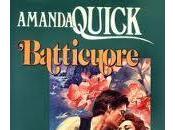 miei romance regency preferiti: Amanda Quick
