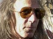 Rick Kulwicki (1962-2011)