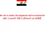 Sviluppo ricostruzione