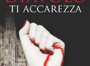 Libreria Febbraio: QUANDO DIAVOLO ACCAREZZA Luca Tarenzi