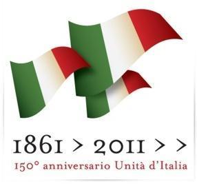SANREMO 2011 E... L'UNITA' D'ITALIA