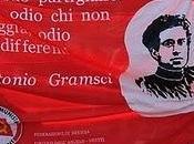 Antonio Gramsci Odio indifferenti