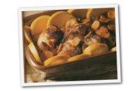 SIMPATICO PARASIMPATICOIl pollo ispira riflessioni filo...