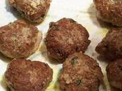 POLPETTEPolpette.. polpette.. polpette!Quant'è bello anch...