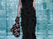 NYFW Fall Winter 2011/ 2012: Marc Jacobs pois