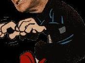Berlusconi verso l'immunità parlamentare. Pericolosi prodromi ingiustizia fascista